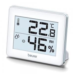 Đồng hồ đo độ ẩm BEURER HM16