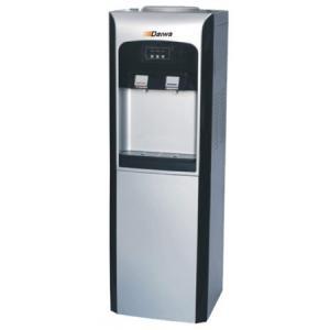 Cây nước nóng lạnh Daiwa YDG2-5BB (C)