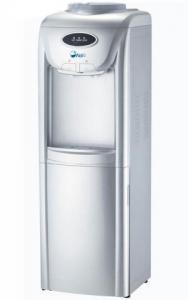 Cây nước nóng lạnh FujiE WDBY70