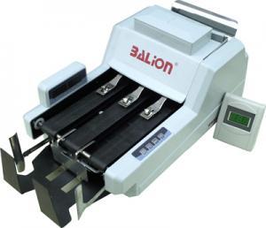 Máy đếm tiền BALION NH305S
