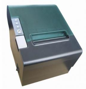 Máy in hóa đơn nhiệt Birch PRP 085USE