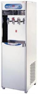 Máy lọc nước Haohsing AQ 2681 R/O