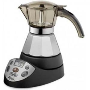 Máy pha cà phê DeLonghi EMKE 42 RED