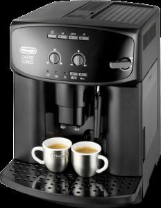 Máy pha cà phê DeLonghi ESAM 2600