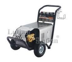 Máy rửa xe cao áp Lutian -18M17.5-3T4