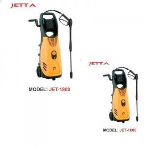 Máy rửa xe gia đình JETA 1800
