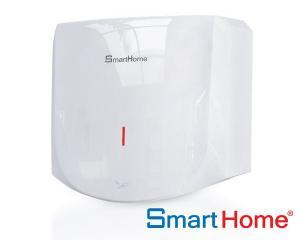 Máy sấy tay SmartHome SH-H2