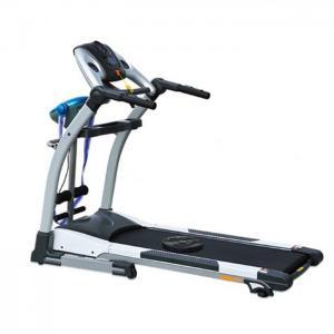 Máy tập chạy thể thao hiệu Sport1 SP-ET0501D
