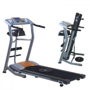 Máy tập chạy thể thao hiệu sport1 - KL825
