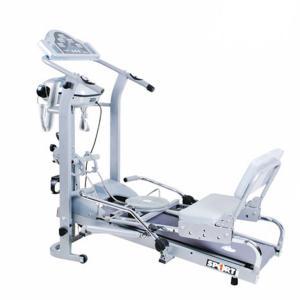 Máy tập chạy thể thao hiệu sport1 - KL 9817