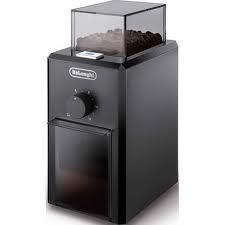 Máy xay cà phê DeLonghi KG 79