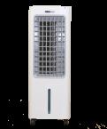 Máy làm mát không khí ALLFYLL AR-1350