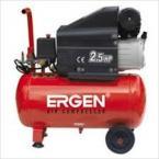 Máy nén khí ERGEN 2525