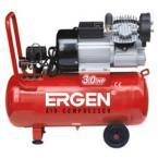 Máy nén khí ERGEN 3040