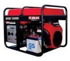 Máy phát điện Honda EKB 12000 ES