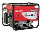 Máy phát điện Honda EP8000CX