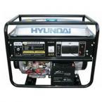 Máy phát điện Huynda HY 2200F