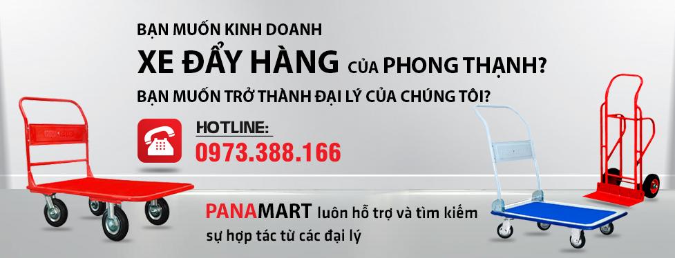http://panamart.vn/tag/xe-day-hang-phong-thanh