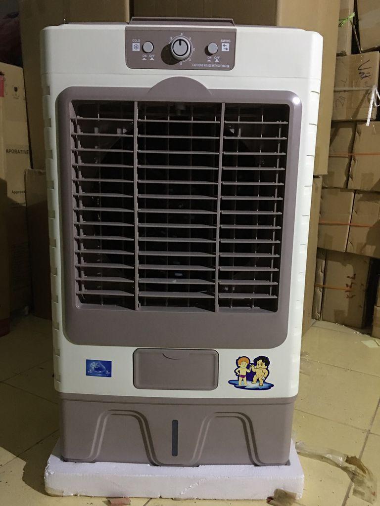 Quạt điều hoà hơi nước Air Cooler L750
